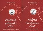Zasobnik Piłkarski 2012 - Football Wordhelper 2012