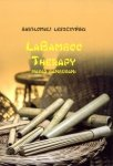 LaBamboo Therapy Masaż bambusami