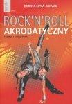 Rock'n'Roll Akrobatyczny Teoria i Praktyka