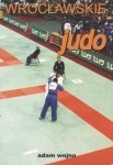 Wrocławskie Judo