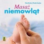 Masaż niemowląt
