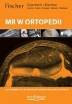 Atlas diagnostyki MR w ortopedii