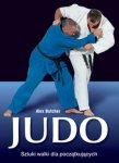 Judo Sztuki walki dla początkujących