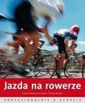 Jazda na rowerze Profesjonalnie o sporcie
