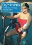 Ciąża i połóg Ćwiczenia w wodzie