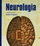 Neurologia Tom 2 A. Stępień