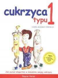 Cukrzyca typu 1 u dzieci młodzieży i dorosłych