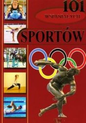 101 wspaniałych sportów