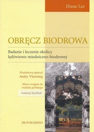 Obręcz biodrowa badanie i leczenie okolicy lędźwiowo-miedniczo-biodrowej