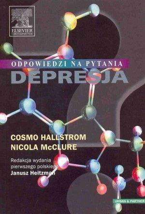 Depresja Odpowiedzi na pytania
