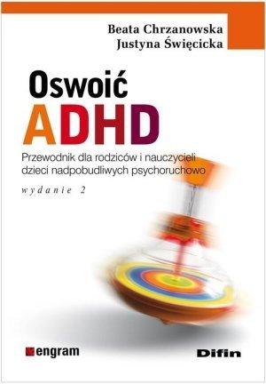 Oswoić ADHD