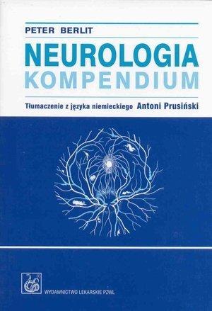 Neurologia Kompendium P. Berlit