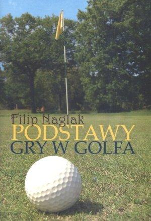 Podstawy gry w golfa