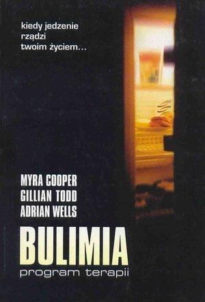 Bulimia Program terapii