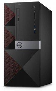 Komputer Dell Vostro 3668 MT i5-7400/4GB/1TB/iHD6<br />30/DVD-RW/10PR 3YNBD
