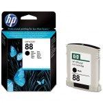 HP oryginalny ink C9385AE, HP 88, black, 820s, 20,5ml, HP OfficeJet Pro K5400, L7580, L7680, L7780