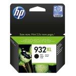 HP oryginalny ink CN053AE, HP 932XL, black, 1000s, HP Officejet 6100, 6600, 6700, 7110, 7610, 7510