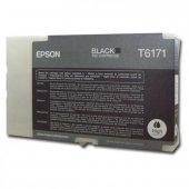 Epson oryginalny ink C13T617100, black, 100ml, high capacity, Epson B500, B500DN
