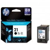 HP oryginalny ink C9351AE, HP 21, black, 150s, 5ml, HP PSC-1410, DeskJet F380, OJ-4300, Deskjet F2300