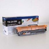 Brother oryginalny toner TN241BK, black, 2500s, Brother HL-3140CW, 3170CW