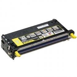 Epson oryginalny toner C13S051162, yellow, 2000s, Epson AcuLaser C2800DN, 2800DTN, 2800N