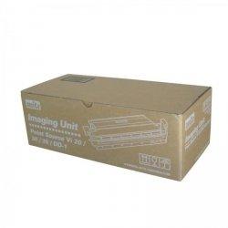 Kyocera oryginalny toner 35482010, black, 3500s, Kyocera VI-20, 30, 35, DD-1