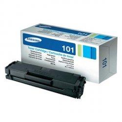 Samsung oryginalny toner MLT-D101S, black, 1500s, Samsung ML-2160, 2162, 2165, 2168, SCX-3400, 3405, SF-760P