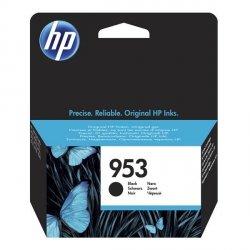 HP oryginalny ink L0S58AE, black, 1000s, 23,5ml, HP 953, HP OJ Pro 8218,8710,8720,8740