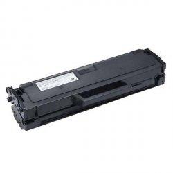 Dell oryginalny toner 593-11108, black, 1500s, YK1PM, Dell B1160, B1160w