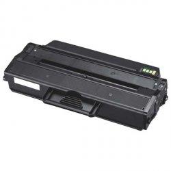 Dell oryginalny toner 593-11109, black, 2500s, DRYXV, Dell B1260dn, B1265dnf