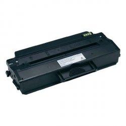 Dell oryginalny toner 593-11110, black, 1500s, G9W85, Dell B1260dn, B1265dnf