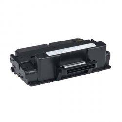Dell oryginalny toner 593-BBBJ, black, 10000s, C7D6F, high capacity, Dell B2375dnf/B2375dfw