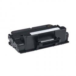 Dell oryginalny toner 593-BBBI, black, 3000s, NWYPG, Dell B2375dnf/B2375dfw