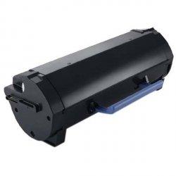 Dell oryginalny toner 593-11183, black, 20000s, DJMKY, Dell B3465dnf