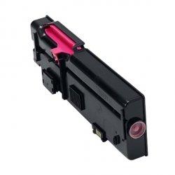 Dell oryginalny toner 593-BBBP, magenta, 1200s, GP3M4, low capacity, Dell C2660dn/C2665dnf
