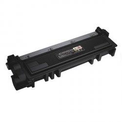 Dell oryginalny toner 593-BBLH, P7RMX, black, 2600s, Dell E310dw, E514dw, E515dw
