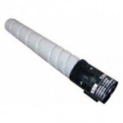 Konica Minolta oryginalny toner TN512K, black, 29000s, A33K152, Konica Minolta Bizhub C454, C554