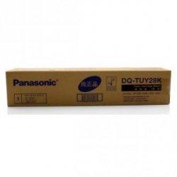 Panasonic oryginalny toner DQ-TUY28K-PB, black, 28000s, Panasonic DP-C265, DP-C266