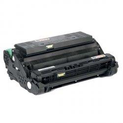 Ricoh oryginalny toner 407340, black, 6000s, Ricoh SP3600DN,SP3600SF,SP4510DN,SP4510SF