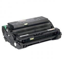 Ricoh oryginalny toner 407318, black, 12000s, Ricoh P 4510DN, SP 4510SF, SP 4500HE