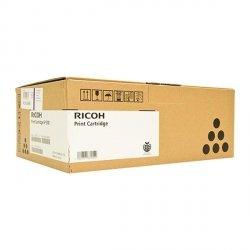 Ricoh oryginalny toner 407510, black, 9300s, Ricoh SP 6430DN