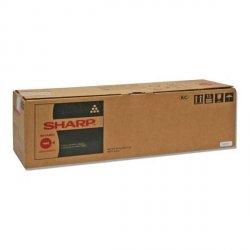 Sharp oryginalny toner MX-23GTMA, magenta, 10000s, Sharp MX-2010U, MX-2310U