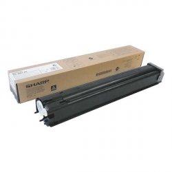 Sharp oryginalny toner MX-36GTBA, black, 24000s, Sharp MX-2610N, 3110N, 3610N