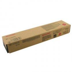 Sharp oryginalny toner MX-C38GTB, black, 10000s, Sharp MXC 310, 311, 380, 381