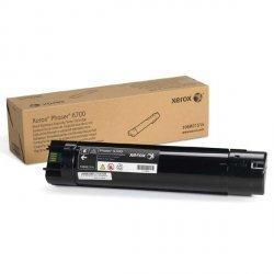 Xerox oryginalny toner 106R01514, black, 7100s, Xerox Phaser 6700