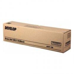 Develop oryginalny bęben A0XV1RD, black, DR-311, 70000s, Develop ineo +220, +280, +360