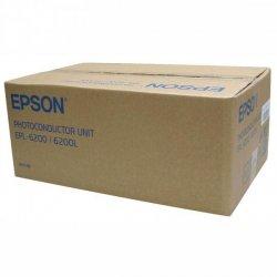 Epson oryginalny bęben C13S051099, black, 20000s, Epson EPL-6200, 6200L, 6200N, M1200