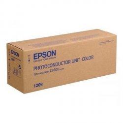 Epson oryginalny bęben C13S051209, CMY, 24000s, Epson AcuLaser C9300N
