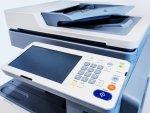 Dlaczego warto kupić wielofunkcyjne urządzenie laserowe?