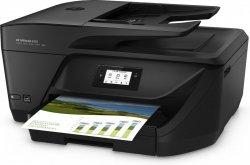 HP Urządzenie wielofunkcyjne OfficeJet Pro 6950 P4C78A